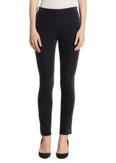 Navalane Tonal Leggings