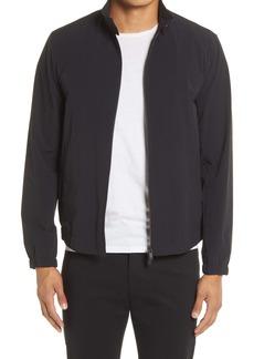 Theory Newton Slim Fit Jacket