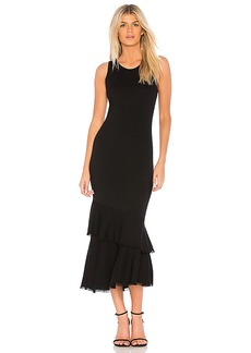 Theory Nilimary Dress