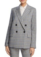 Theory theory piazza stretch wool blazer   100 exclusive abv7a3970e8 a