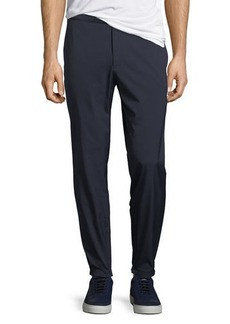Theory Pier Neoteric Jogger Pants