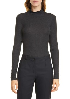 Theory Relaxed Turtleneck Sweater