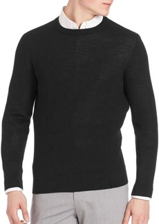 Theory Riland New Sovereign Sweater