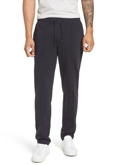 Theory Stealth Jogger Pants
