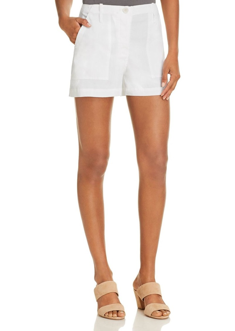 68576c489f Theory Theory Tailored Cargo Shorts | Shorts