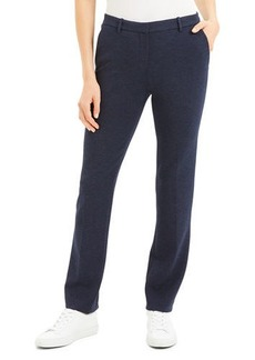 Theory Tailored Ponte Trousers