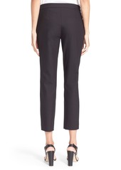 Theory 'Thaniel' Trousers