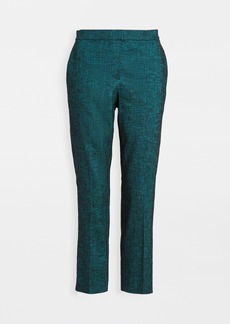 Theory Treeca Pull On Pants