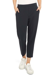 Theory Treeca Pull-On Trousers