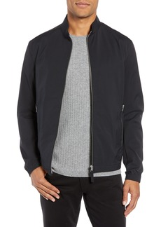 Theory Tremont Neoteric Regular Fit Jacket