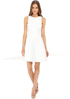 Theory Udela Dress