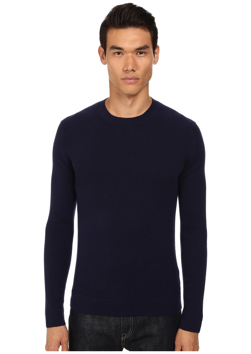 Theory Vetel.Cashmere 2