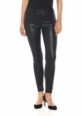 Theory Women's 5 Pocket Pant