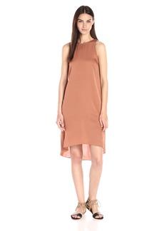 Theory Women's Adlerdale Modern Ggt Dress