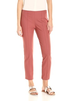 Theory Women's Alettah Approach Pant