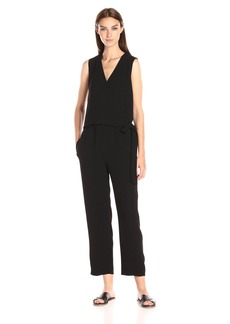 Theory Women's Alvmie Admiral Pants