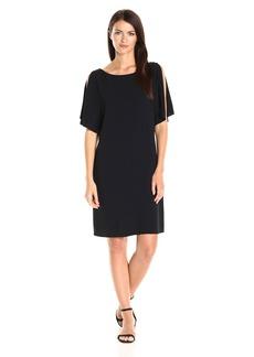 Theory Women's Andzelika_rosina Cre Dresses