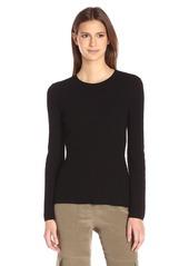 Theory Women's Ardesia S Prosecco Sweater