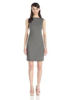 Theory Women's Betty 2 Edition Dress