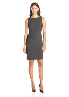 Theory Women's Betty 2B Edition 4 Dress