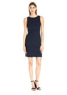 Theory Women's Betty 2b Edition 4 Dress