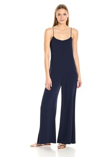 Theory Women's Binx Elevate Crepe Pant