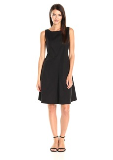 Theory Women's Cicieema_light Popli Dresses