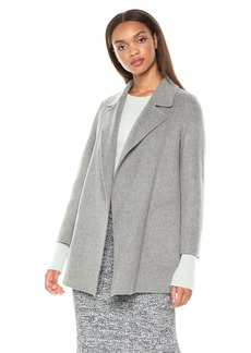 Theory Women's Clairene Jacket  L