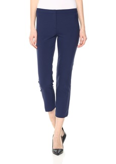 Theory Women's Classic Skinny Pant