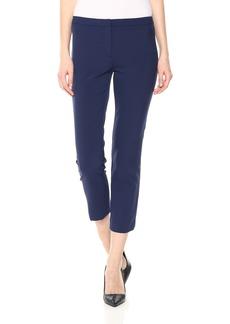 Theory Women's Classic Skinny Pant