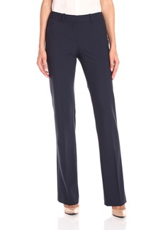 Theory Women's Custom Max Edition Pant