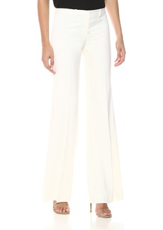 Theory Women's DEMITRIA Flare Pant