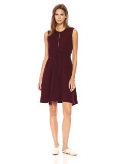 Theory Women's Desza B Dress