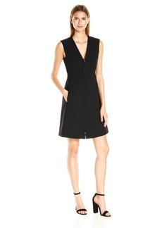 Theory Women's Emna Kingston Dress