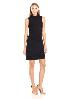 Theory Women's Eulia Dr Tidle Dress