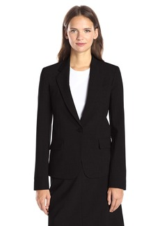 Theory Women's Gabe N Edition  Jacket