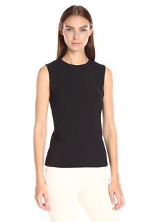 Theory Women's Hadrienne Pioneer Shirt