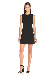 Theory Women's Helaina Pioneer Dress