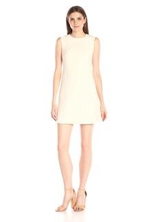 Theory Women's Helaina Pioneer Dress