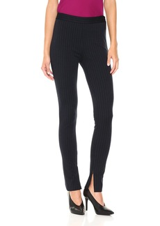 Theory Women's Hw Legging B Pant
