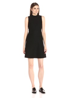 Theory Women's Ineeta Milano Knit Dress