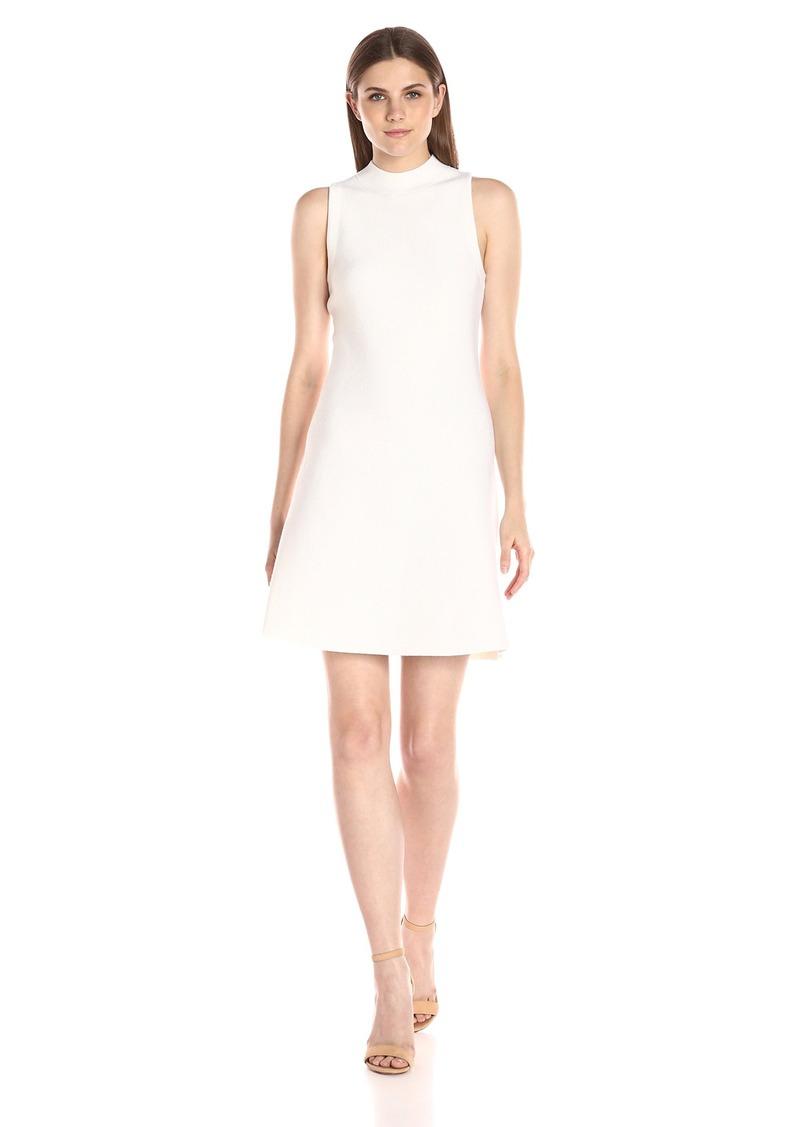Theory Women's Ineeta Milano Knit Dress