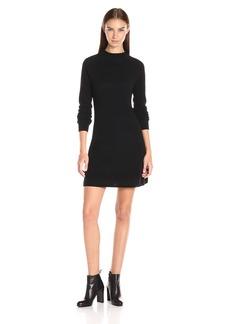 Theory Women's Janayla Cashmere Dress    S
