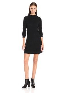 Theory Women's Janayla Cashmere Dress    P