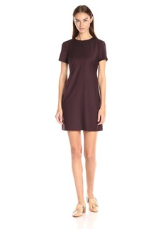 Theory Women's Jatinn Continuous Dress