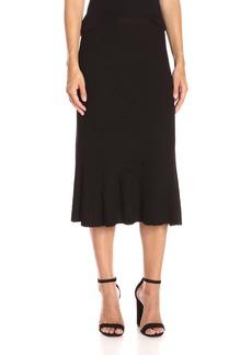 Theory Women's Jurilo Prosecco Skirt