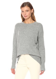 Theory Women's Karenia F Top  M