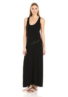 Theory Women's Lauressa Elevate Crepe Dress