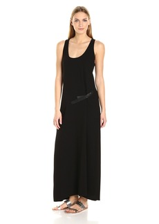 Theory Women's Lauressa Elevate Crepe Dress