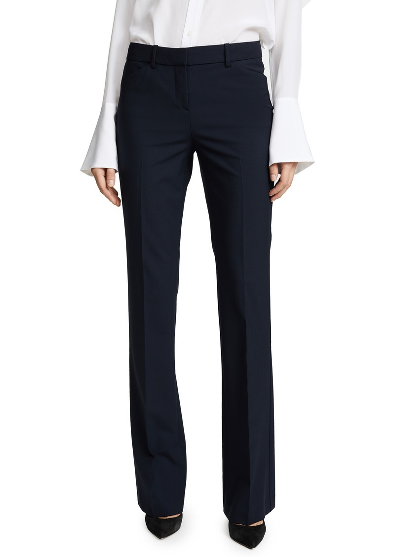 Theory Women's Edition 2 Custom Max Pants  Blue